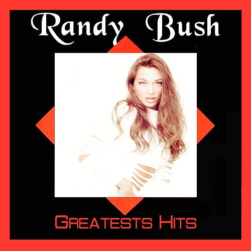 Leaving by Randy Bush : Napster