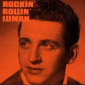 Rockin' Rollin' Vol. 4 de Bob Luman