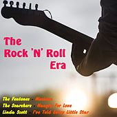 The Rock 'n' Roll Era by Various Artists