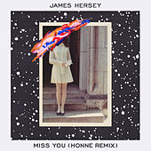 Miss You von James Hersey