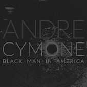 Black Man in America by André Cymone
