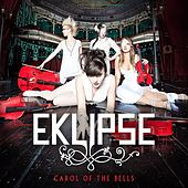 Carol Of The Bells von EKLIPSE