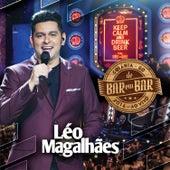 De Bar em Bar - Goiânia Ao Vivo (Deluxe) de Léo Magalhães