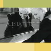 Una Mujer Como Yo by Albita