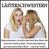 Lästerschwestern de Various Artists
