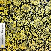 Hotel De Prestige - Lounge Exquisite 6 by Various Artists