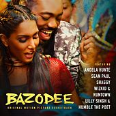 Bazodee (Original Motion Picture Soundtrack) by Various Artists