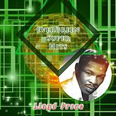 Evergreen Super Hits de Lloyd Price