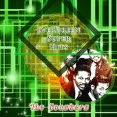 Evergreen Super Hits de The Coasters