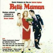Belle maman (Bande originale du film de Gabriel Aghion) von Various Artists