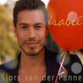 Isabel van Sjors Van Der Panne