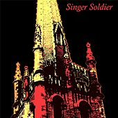 Illusions of Stability by Singer Soldier