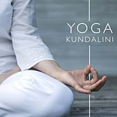 Yoga Kundalini - Musica Instrumental Alegre Zen de Various Artists