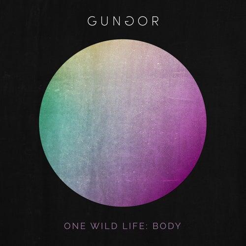 One Wild Life: Body de Gungor