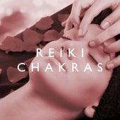 Reiki Chakras: Musica de Relajacion de Various Artists