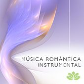 Musica Romantica Instrumental de Various Artists