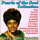 Pearls of the Soul Collection by Various Artists