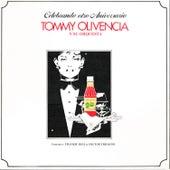 Celebrando Otro Aniversario by Tommy Olivencia Y Su Orquesta