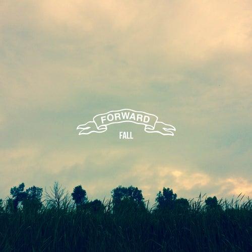 Forward | Fall by Locksley