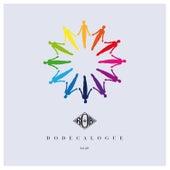 Dodécalogue, Vol. 3: Jacques le Majeur - Single by Rob