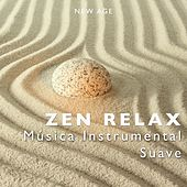 Zen Relax - Musica Instrumental Suave de Various Artists
