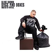 Bags and Boxes von Blade Brown