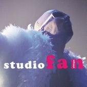 Studio Fan von Pascal Obispo