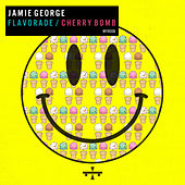 Flavorade / Cherry Bomb by Jamie George
