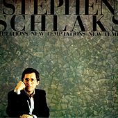 New Temptations by Stephen Schlaks