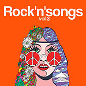 Rock 'N' Songs Vol 3 by Various Artists