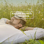 Nature Sounds: Sleep Mode by Various Artists