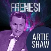 Frenesi de Artie Shaw