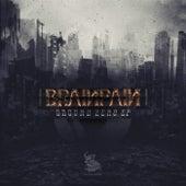 Ground Zero EP by Brainpain