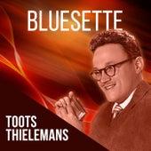 Bluesette de Toots Thielemans