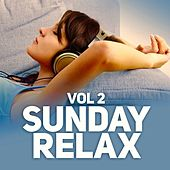 Sunday Relax (Vol 2) de Various Artists