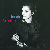 Segredo de Amalia Rodrigues