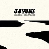 This River de JJ Grey & Mofro