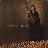 Ritual by Adam Cohen