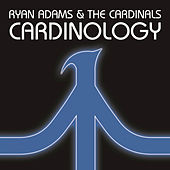 Cardinology de Ryan Adams