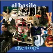 The Tinge by al basile