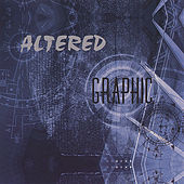 Graphic by The Altered