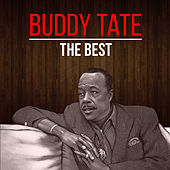 The Best by Buddy Tate