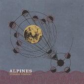 Strange Company de Alpines