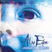 About Time by Also Eden