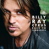 Somebody Said A Prayer by Billy Ray Cyrus