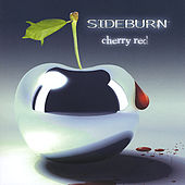 Cherry Red by Sideburn