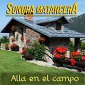 Allá en el Campo by Various Artists