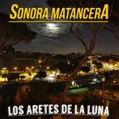 Los Aretes de la Luna by Various Artists