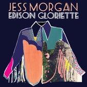 Edison Gloriette by Jess Morgan
