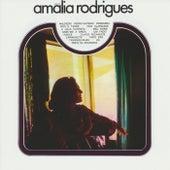 Maldição by Various Artists